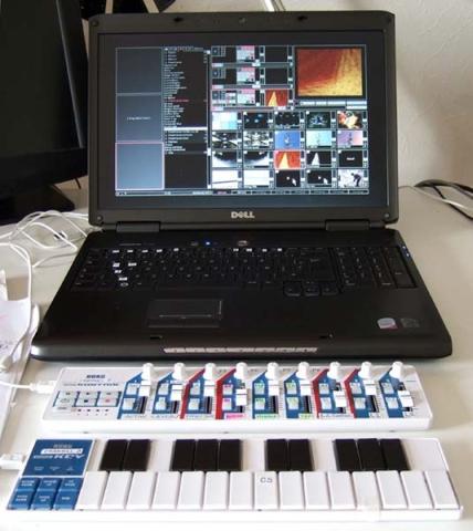 laptop_korg.jpg